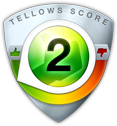 tellows Vurdering til  55186700 : Score 2