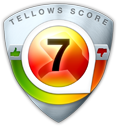 tellows Vurdering til  73464181 : Score 7