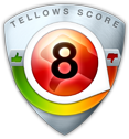 tellows Vurdering til  45514524 : Score 8