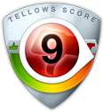 tellows Score 9 zu 07356569099